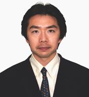 大橋成孝医師